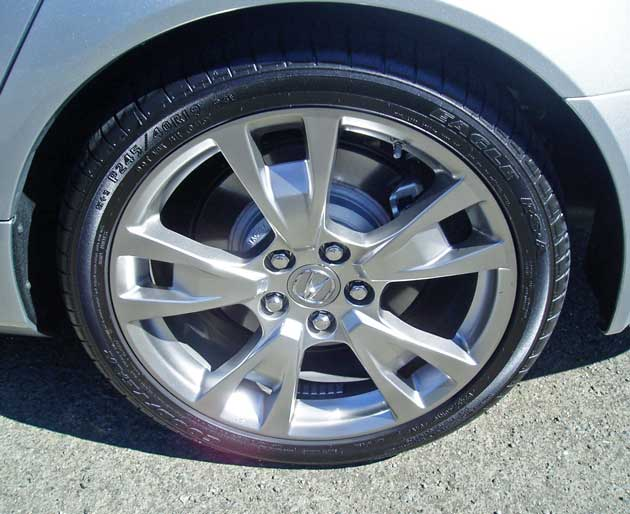 2013-Acura-TL-Whl