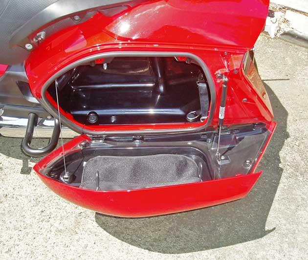 2013-Honda GW F6B-Bg-Opn