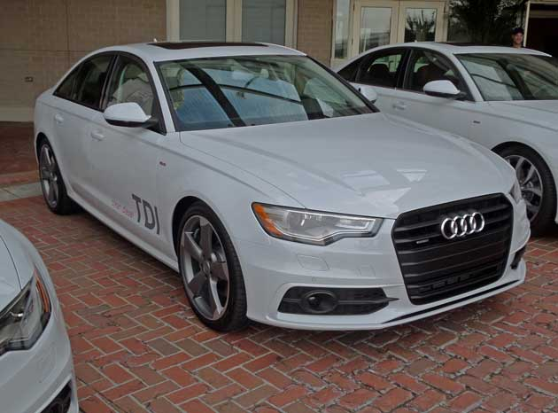 2014-Audi-A6-3.0-TDI-FF