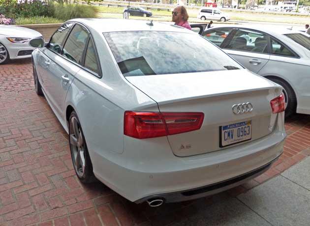 2014-Audi-A6-3.0-TDI-RR