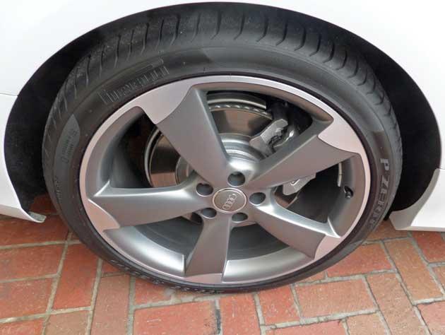 2014-Audi-A6-3.0-TDI-Whl