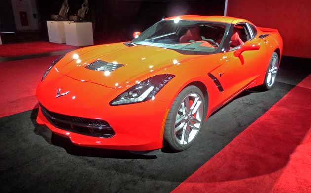 2014-Chevy-Coirvette-Stingray-LSF