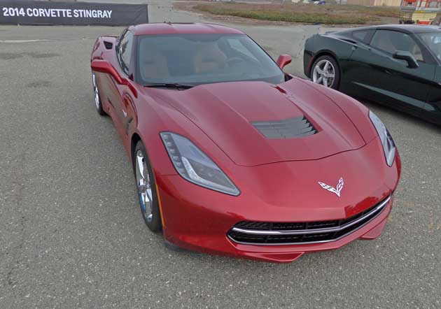 2014-Chevy-Corvette-Stingray-RSF