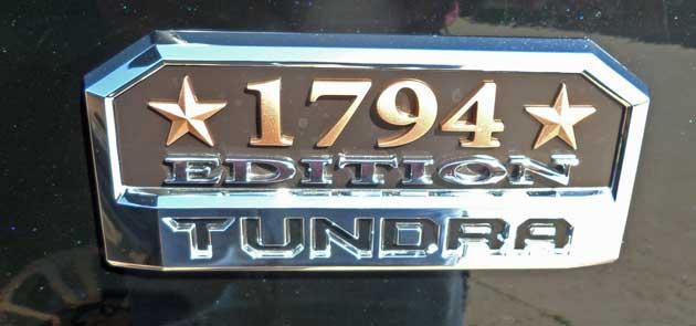 2014-Toyota-Tundra-1794