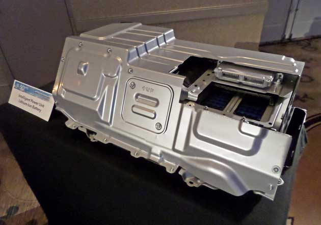 Honda-Accord-Hybrid-Batt-Pwr-Unit