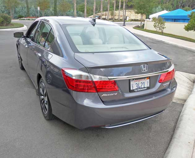 Honda-Accord-Hybrid-RR