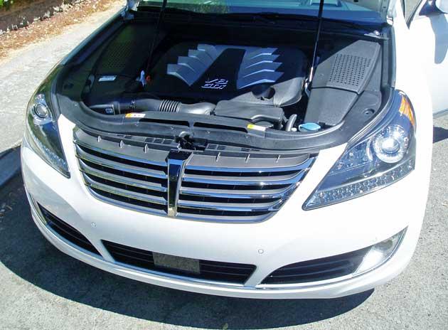 Hyundai-Equus-Eng