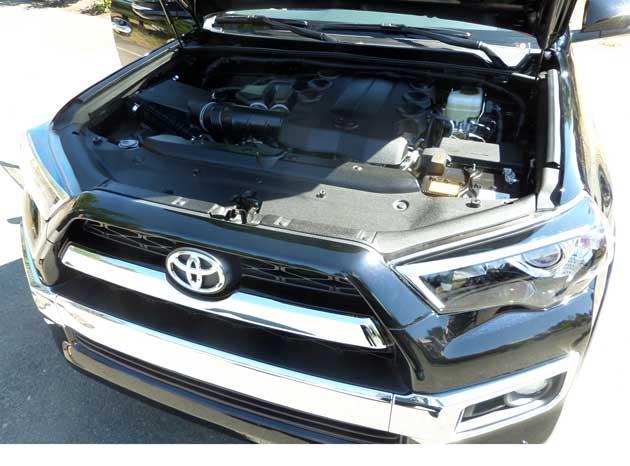 Toyota-4Runner-Eng