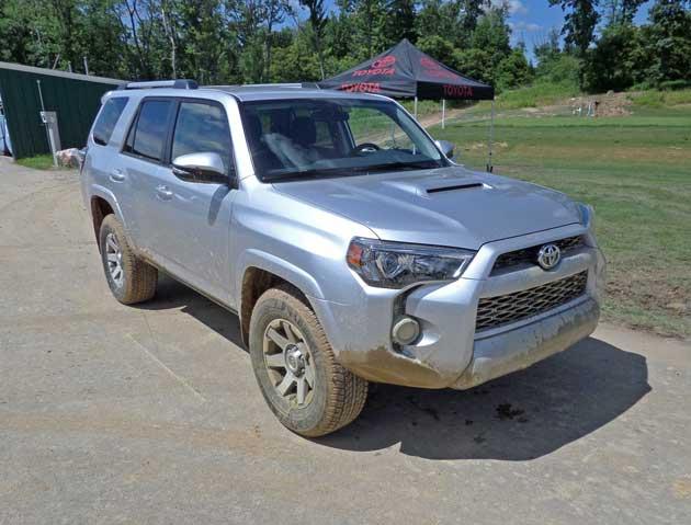 Toyota-4Runner-FF-Slvr