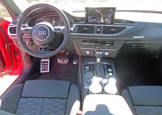 Audi-RS7-Dsh