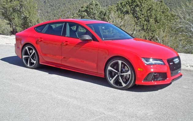 Audi-RS7-FF