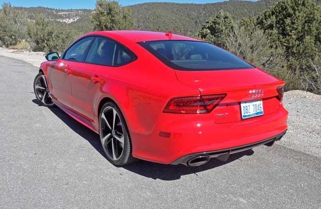 Audi-RS7-RR