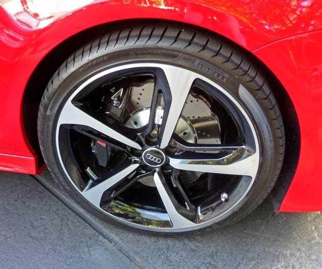 Audi-RS7-Whl