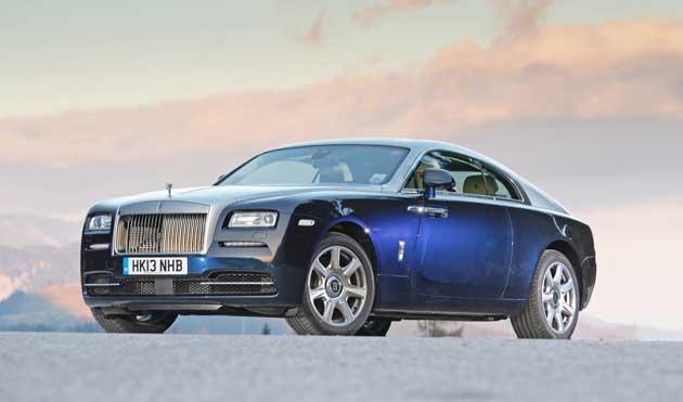 Rolls-Royce-Wraith-LSF