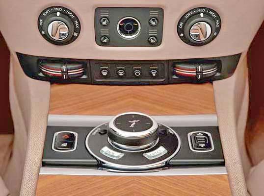 Rolls-Royce-Wraith-Sprt-Ecstcy-Cont