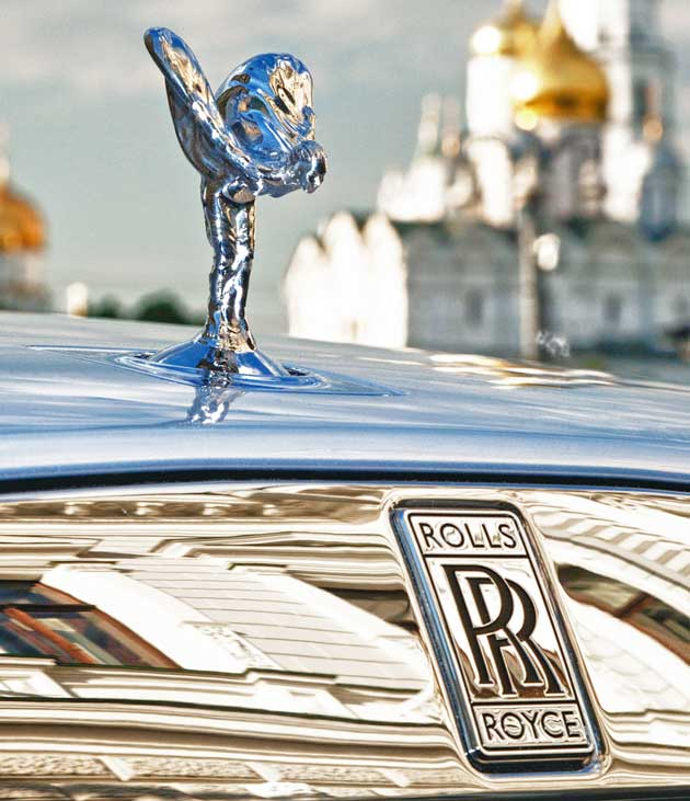 Rolls-Royce-Wraith-Spt-of-Ecstacy