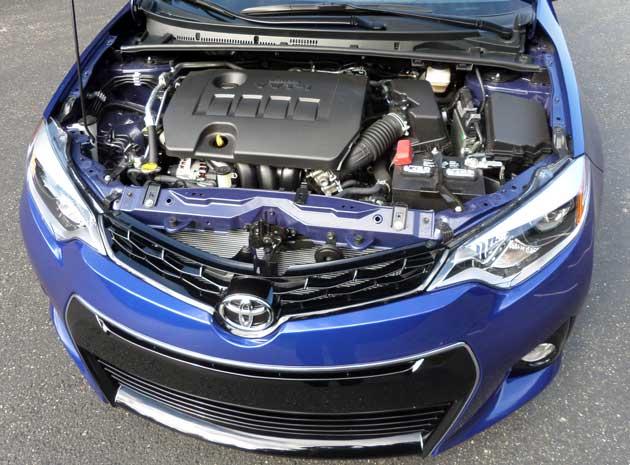 Toyota-Corolla-Eng