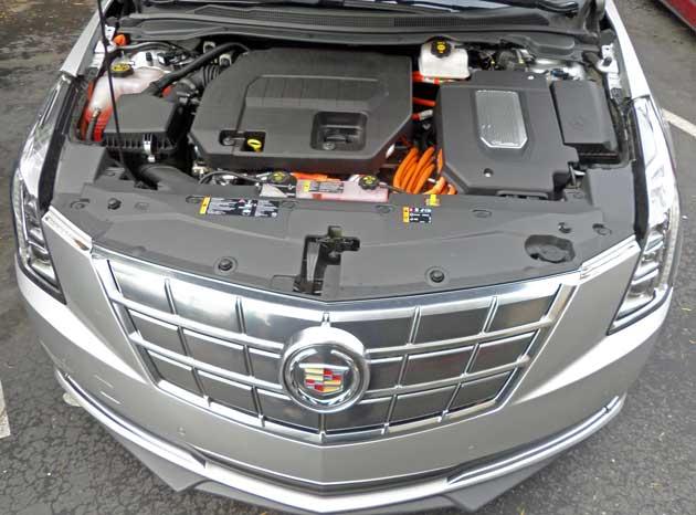 Cadillac-ELR-Eng