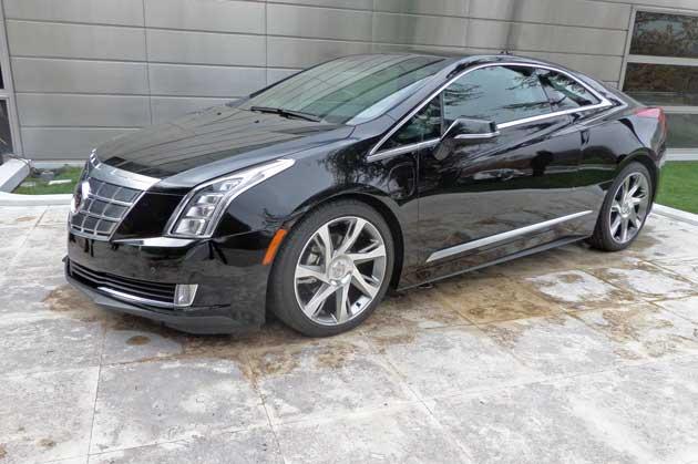 Cadillac-ELR-FF