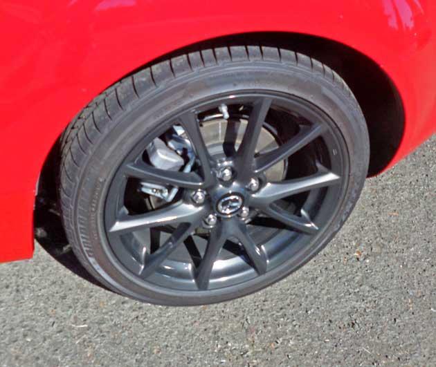 Mazda-MX-5-Whl