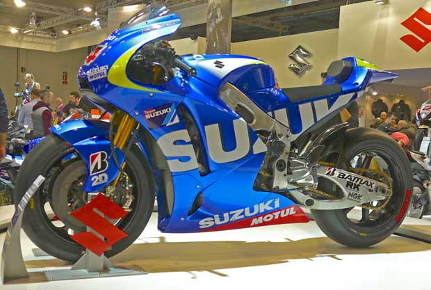 Suzuki-MotoGP-Test-Machine