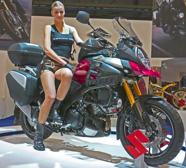 Suzuki-V-Strom-1000-ABS