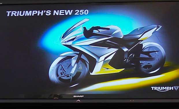 Triumph-250-preview