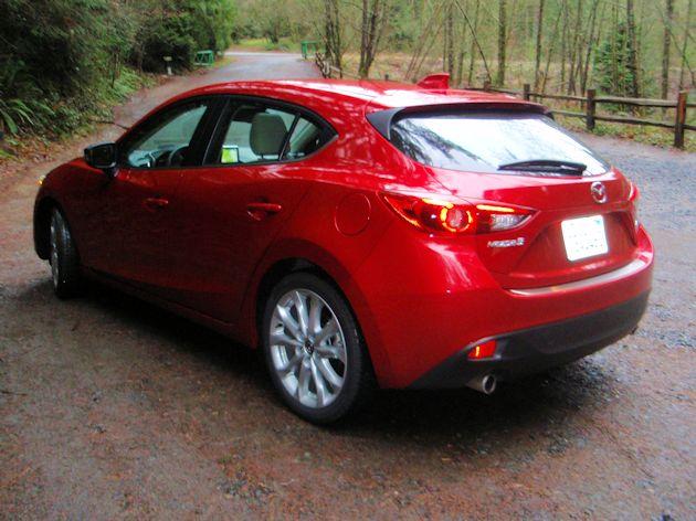 20146 Mazda rearQ
