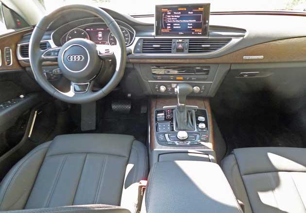 Audi-Q5-TDI-Dsh