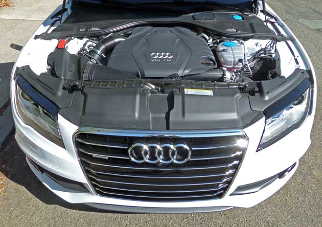 Audi-Q5-TDI-Eng