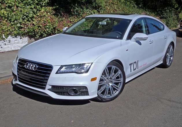 Audi-Q5-TDI-FF