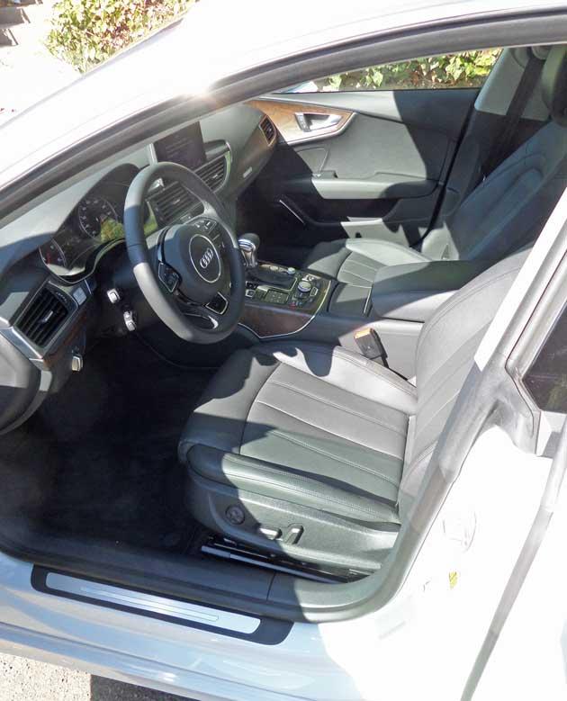 Audi-Q5-TDI-Int