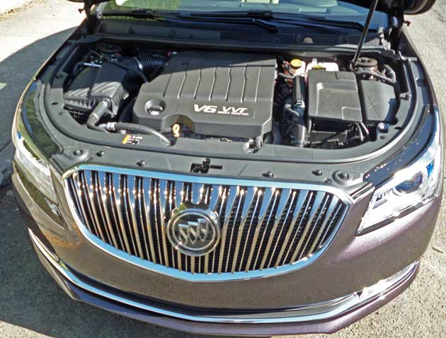 Buick-LaCrosse-Eng