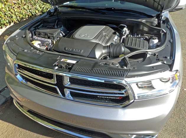Dodge-Durango-Eng