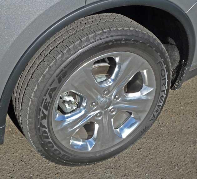 Dodge-Durango-Whl