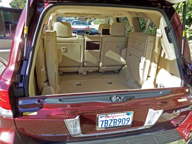Lexus-LX-570-RSU