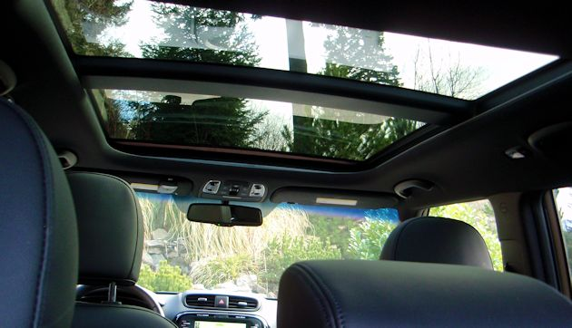 Kia Soul Test Drive Our Auto Expert