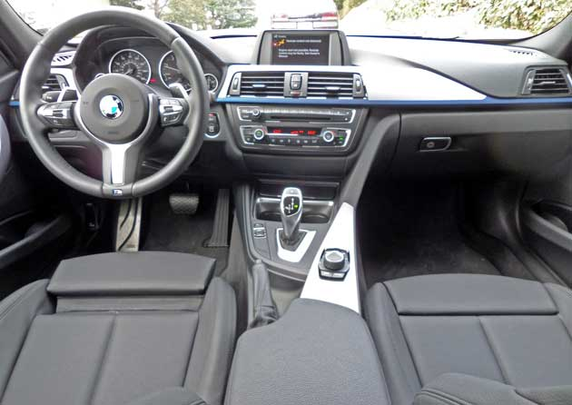 BMW-328d-Sports-Wagon-Dsh