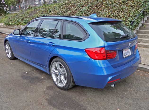 BMW-328d-Sports-Wagon-LSRB