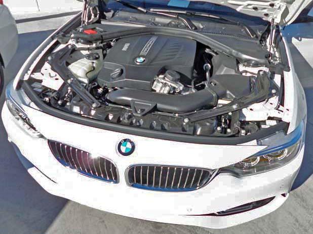 BMW-4-Series-Conv-Eng