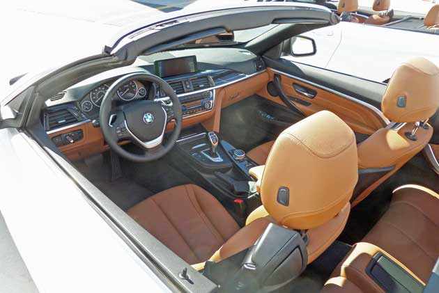 BMW-4-Series-Conv-Int