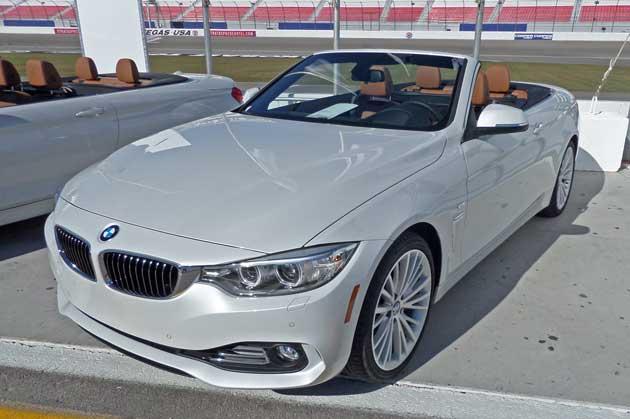 BMW-4-Series-Conv-LSF