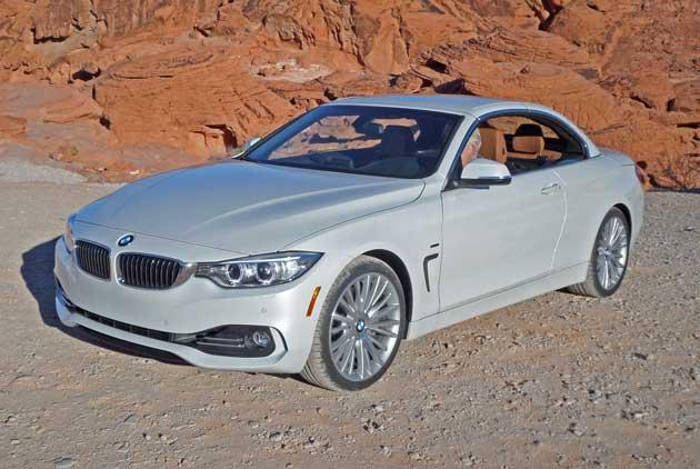 BMW-4-Series-Conv-LSFTU