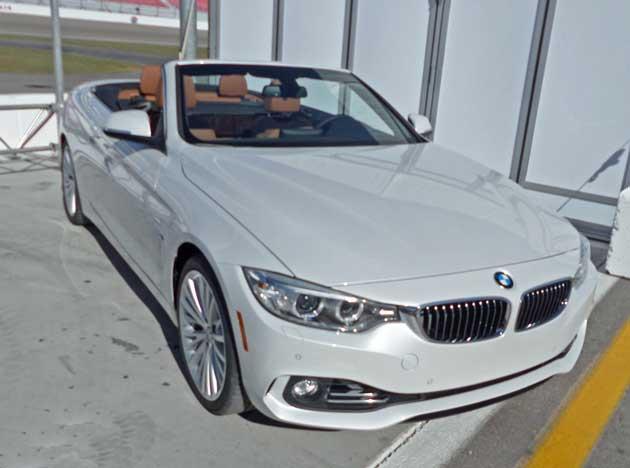 BMW-4-Series-Conv-RSF-TD