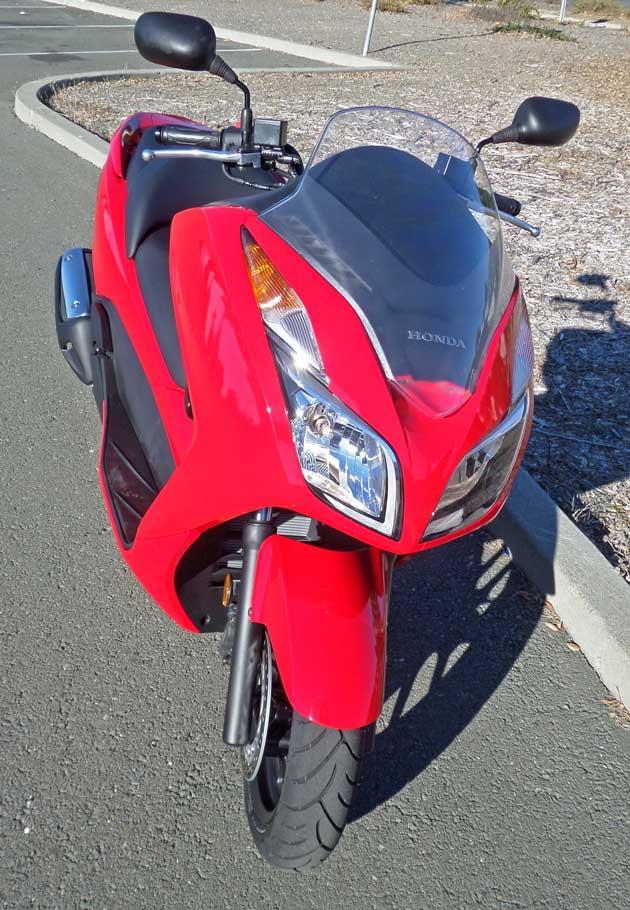 Honda-Forza-Scooter-FF