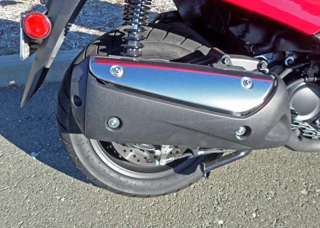Honda-Forza-Scooter-RWhl