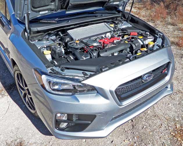 Subaru-WRX-STI-Eng