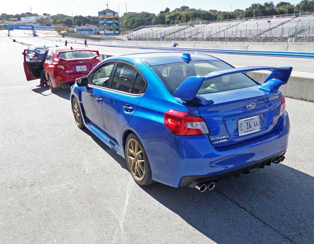 Subaru-WRX-STI-LER