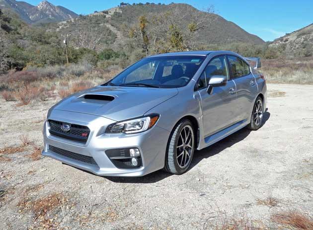Subaru-WRX-STI-LSFS