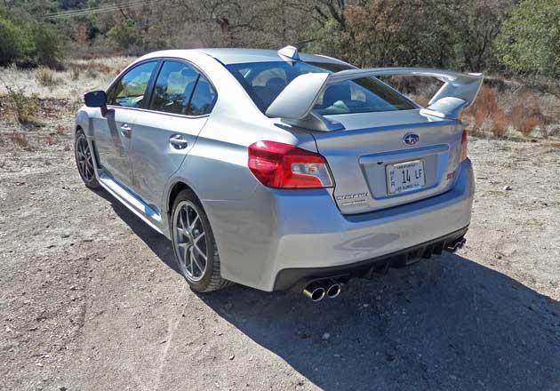 Subaru-WRX-STI-LSRS